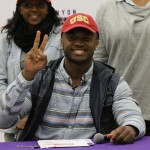 Five-Star OT Austin Jackson Commits to USC