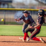 GALLERY: Lion Country Classic Softball Tournament