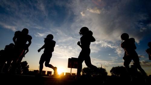 Arizona High School Football