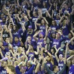GCU Hoping To Mirror Gonzaga Success