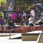 GALLERY: Cowtown 24th Annual PHX AM Competition