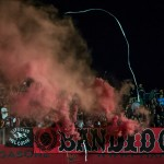 VIDEO-How Did Drogba Deal Happen? Rising FC' Frank Yallop Explains