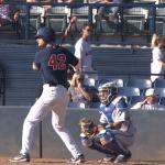 Arizona baseball feels no pressure in 2017