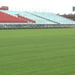 Phoenix Rising FC Stadium Almost Complete