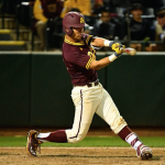 Pac-12 at the Plate: Week 3 Action