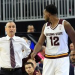 Can ASU Keep Hurley?