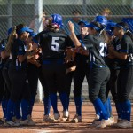 TAKING NOMINATIONS FOR 2017 ALL-ACADEMIC SOFTBALL TEAM