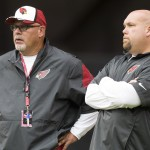 Bird Watching: Cards' 13th Pick Brings Options