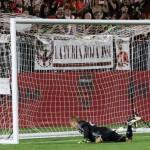 VIDEO-Best Goal In Rising FC History Scored Saturday Night