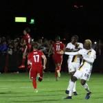 Rising FC Playoff Bound