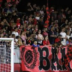 Rising FC Releases 2018 Schedule