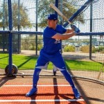 Former Hamilton Star Cody Bellinger Prepped For Call-Up To Dodgers