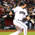 Series in Review: Diamondbacks sweep White Sox