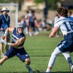 Nike 7-on-7 Standouts Through The Eyes Of Jason Jewell