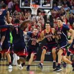 Insider Talks NBA Draft, ASU Transfers