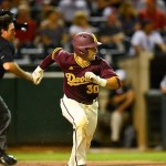 Pac-12 at the Plate: Culture Shock, Walk-Offs