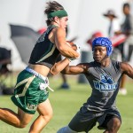 GALLERY: ASU 7-on-7 Tournament