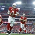Cardinals Set Training Camp Dates