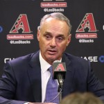 Big Changes Likely Coming Next Week for MLB