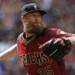 Two-Sport Star Archie Bradley's Draft Story