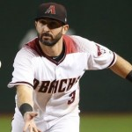 Series In Review: Daniel Descalso Everywhere