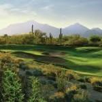 ASU and Grayhawk to host NCAA Golf Championships