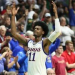 Social Reaction: Suns Take Josh Jackson