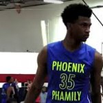 Marvin Bagley to Visit Wildcats