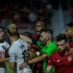 Rising FC and MLS Expansion, Cost Going Up?