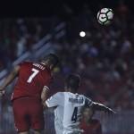 Rising FC Nears Playoff Spot, beats Republic FC