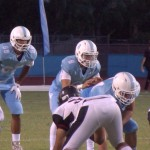 Deer Valley ATH Dez Melton Commits to Louisville