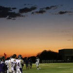 Open-Enrollment creating competitive divide in Arizona H.S. football
