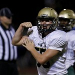 GALLERY-Basha Beats Westview 27-20