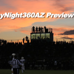Week Zero Preview, Northern Arizona Preview with Dave Zorn