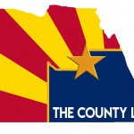 The County Line: Southeast Valley Summer Sizzle