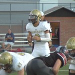 Titan Up: Verrado QB Capitalizing On Opportunity