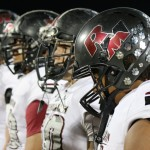 Red Mountain Looking to Build Off 2016 Run