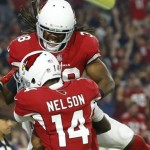 Cesmat-Bright Spots from the Cardinals Pre-Season Victory