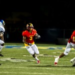 GALLERY: ACU vs Wayland Baptist University