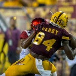 Sun Devil Hits and Misses