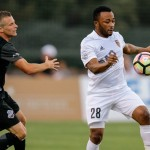 Rising FC Climbs Higher in the Playoff Table