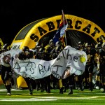 Saguaro Edges Out Sunrise Mountain in 4A Clash