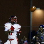 GALLERY-Centennial vs Westview