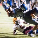 GALLERY-Mountain Pointe v Chandler