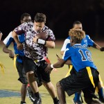 GALLERY-Unified Football Chandler vs Hamilton