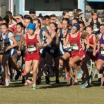 GALLERY-Desert Twilight Cross Country, 230 Teams