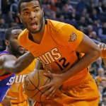 ESPO: T.J. Warren Signing More Significant For Suns Than You Think