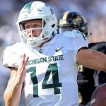 Media Hits…Michigan State Comes to Tempe. Arizona, NAU in Big Matchups Too