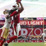 Cards Outlast 49ers In OT: Five Things We Learned