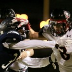 GALLERY-Liberty v Willow Canyon